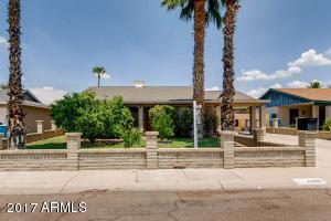 4408 W ALTADENA Avenue, Glendale, AZ 85304