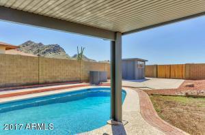 11844 N 22ND Street, Phoenix, AZ 85028