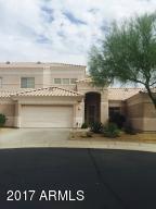 16450 E AVE OF THE FOUNTAINS, 58, Fountain Hills, AZ 85268