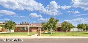 4520 E FAIRFIELD Street, Mesa, AZ 85205