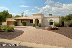 7340 E DREYFUS Avenue, Scottsdale, AZ 85260