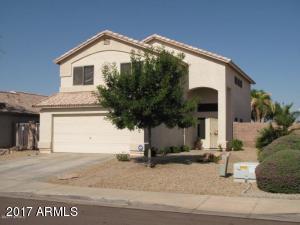 2456 N 114TH Lane, Avondale, AZ 85392