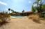 2320 W Catalina Avenue, Mesa, AZ 85202