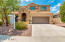 23916 N 23RD Place, Phoenix, AZ 85024