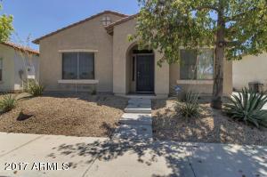 12111 N 52ND Lane, Glendale, AZ 85304