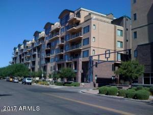 16 W ENCANTO Boulevard, 112, Phoenix, AZ 85003