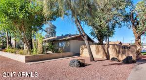 Property for sale at 3634 E Monte Vista Road, Phoenix,  AZ 85008
