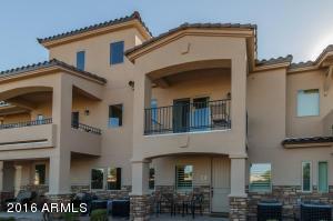 2821 S SKYLINE Drive, 165, Mesa, AZ 85212