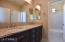 18546 E MOCKINGBIRD Court, Queen Creek, AZ 85142
