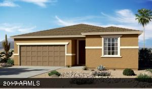 4810 W ST ANNE Avenue, Laveen, AZ 85339
