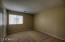 2915 W CARSON Road, Phoenix, AZ 85041