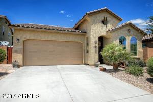 40910 W WADE Drive, Maricopa, AZ 85138