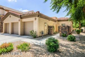 150 N LAKEVIEW Boulevard, 16, Chandler, AZ 85225