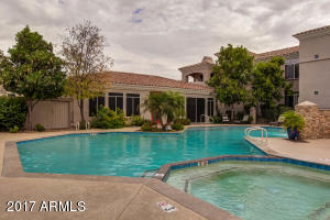 1747 E Northern Avenue, 262, Phoenix, AZ 85020