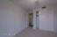 6456 W LAWRENCE Lane, Glendale, AZ 85302