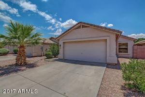 4739 E Amberwood Drive, Phoenix, AZ 85048