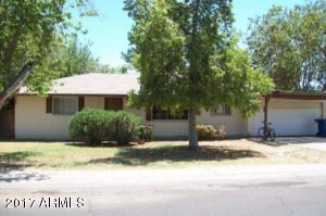 1429 E Williams Street, Tempe, AZ 85281