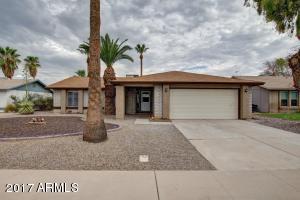 308 W ALAMO Drive, Chandler, AZ 85225