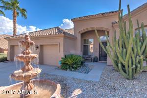 Property for sale at 16432 S 3rd Street, Phoenix,  Arizona 85048