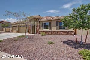 18530 W SAN MIGUEL Avenue, Litchfield Park, AZ 85340