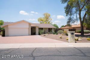 6702 N 82ND Place, Scottsdale, AZ 85250