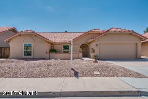 580 S OAK Street, Chandler, AZ 85226