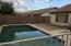 13354 W COTTONWOOD Street, Surprise, AZ 85374
