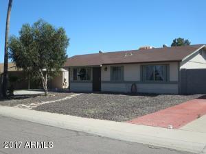 807 W OXFORD Drive, Tempe, AZ 85283