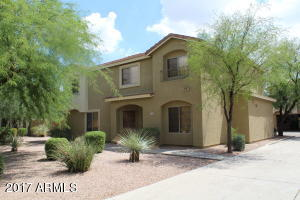4043 E MELINDA Lane, Phoenix, AZ 85050
