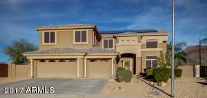 25629 N 67TH Drive, Peoria, AZ 85383