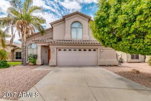 Property for sale at 4635 E Mountain Vista Drive, Phoenix,  AZ 85048