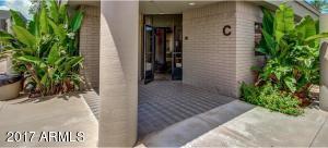 604 W WARNER Road, C, Chandler, AZ 85225