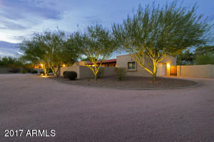 Property for sale at 10241 N 56th Street, Paradise Valley,  AZ 85253