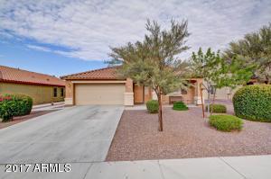 9118 N 97TH Drive, Peoria, AZ 85345