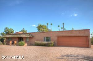8125 E GAIL Road, Scottsdale, AZ 85260