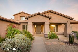 27685 N 61ST Place, Scottsdale, AZ 85266