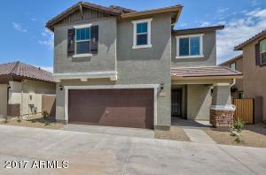 11688 N 165TH Lane, Surprise, AZ 85388
