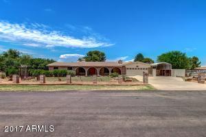 6302 W ELLIS Drive, Laveen, AZ 85339