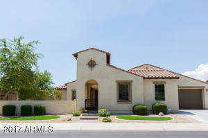 2144 N 162ND Drive, Goodyear, AZ 85395