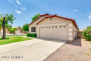 1333 W Page  Avenue Gilbert, AZ 85233