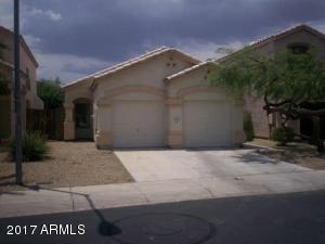 24640 N 36TH Avenue, Glendale, AZ 85310