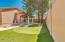 1738 E LA VIEVE Lane, Tempe, AZ 85284
