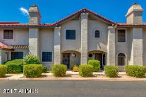 6262 E BROWN Road, 34, Mesa, AZ 85205