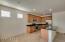871 E BUCKINGHAM Avenue, Gilbert, AZ 85297