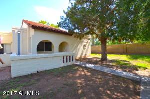 5136 E EVERGREEN Street, 1017, Mesa, AZ 85205