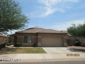 4251 E AUGUSTA Avenue, Chandler, AZ 85249