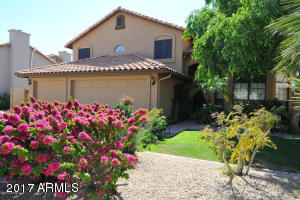 13100 N 102ND Place, Scottsdale, AZ 85260