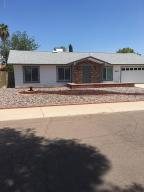 Property for sale at 4226 E Ponca Street, Phoenix,  AZ 85044