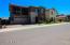 287 E CANYON Way, Chandler, AZ 85249