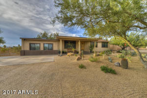 5320 E TAPEKIM Road, Cave Creek, AZ 85331